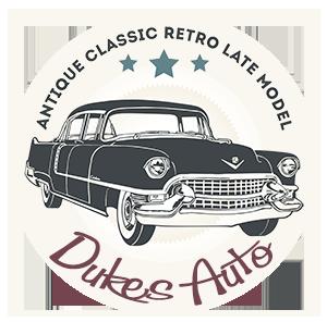 Dukes Auto Sales