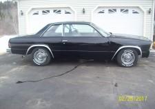 1978 Malibu 002