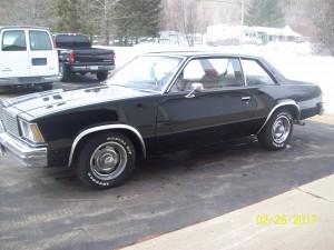 1978 Malibu 005