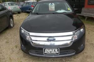 Dukes cars2 003