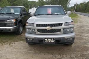 dukes cars 017