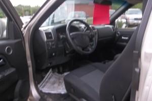 dukes cars 019