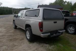 dukes cars 020