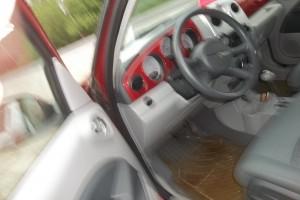 dukes cars 028